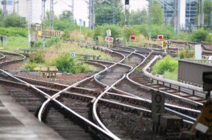 Deutsche Bahn setzt weiter auf Glyphosat 310x205 - Deutsche Bahn setzt weiter auf Glyphosat