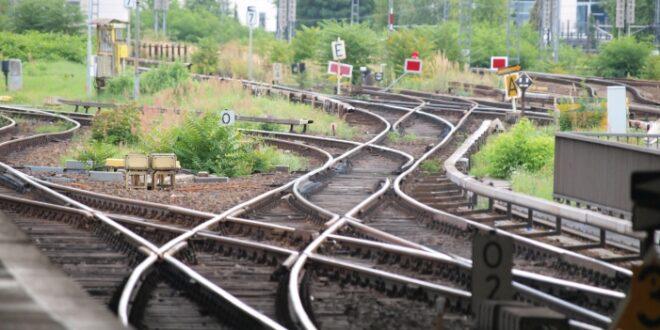 Deutsche Bahn setzt weiter auf Glyphosat 660x330 - Deutsche Bahn setzt weiter auf Glyphosat