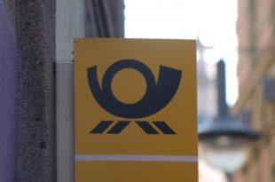 Deutsche Post erhoeht Porto fuer Grosskunden Anfang 2020 310x205 - Deutsche Post erhöht Porto für Großkunden Anfang 2020