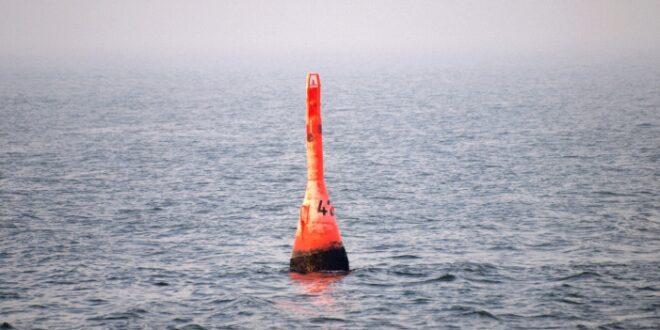Deutscher Reeder sehen europaeische Marine Mission skeptisch 660x330 - Deutscher Reeder sehen europäische Marine-Mission skeptisch
