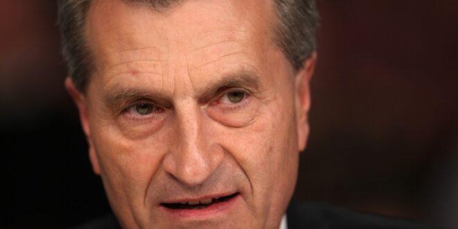 EU Haushaltskommissar warnt Italien vor Defizitverfahren 660x330 - EU-Haushaltskommissar warnt Italien vor Defizitverfahren