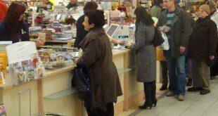 Einzelhandel steigert Umsatz 310x165 - Einzelhandel steigert Umsatz