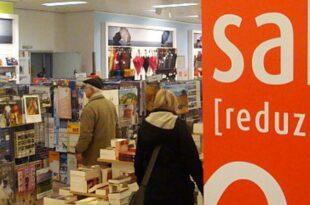 Einzelhandelsumsatz im Juni gesunken 310x205 - Einzelhandelsumsatz im Juni 2019 gesunken