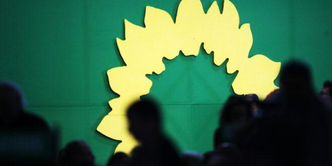 Emnid Union legt zu Gruene verlieren 660x330 - Emnid: Union legt zu - Grüne verlieren