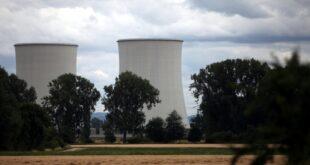 Energietraeger Kohle und Atom verlieren an Bedeutung 310x165 - Energieträger Kohle und Atom verlieren an Bedeutung