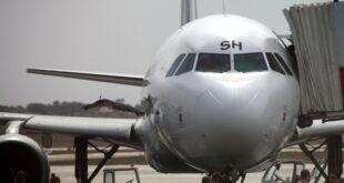 EuGH staerkt Passagierrechte bei Flugverspaetungen 310x165 - EuGH stärkt Passagierrechte bei Flugverspätungen