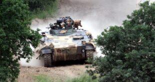 Ex Generalinspekteur AKK sendet wichtiges Signal an Nato 310x165 - Ex-Generalinspekteur: AKK sendet wichtiges Signal an Nato