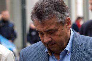 Ex SPD Chef Gabriel rechnet mit seiner Partei ab 310x205 - Ex-SPD-Chef Gabriel rechnet mit seiner Partei ab