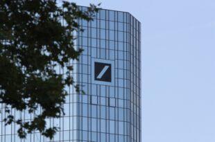 Experte erwartet Stellenabbau im Filialgeschaeft der Deutschen Bank 310x205 - Experte erwartet Stellenabbau im Filialgeschäft der Deutschen Bank