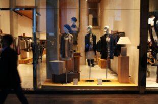 Experte warnt vor Schliessungswelle bei Modehaeusern 310x205 - Experte warnt vor Schließungswelle bei Modehäusern