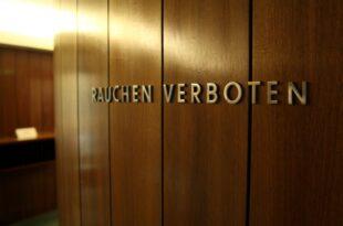 FDP will weitgehendes Rauchverbot 310x205 - FDP will weitgehendes Rauchverbot