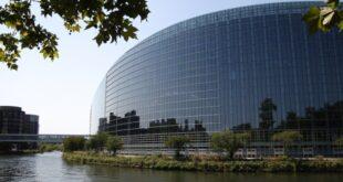 Ferber Von der Leyen muss eng mit EU Parlament zusammenarbeiten 310x165 - Ferber: Von der Leyen muss eng mit EU-Parlament zusammenarbeiten