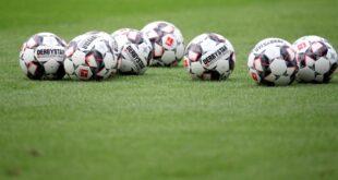 Geplantes EU Kunstrasenverbot bedroht Amateur Fussball 310x165 - Geplantes EU-Kunstrasenverbot bedroht Amateur-Fußball