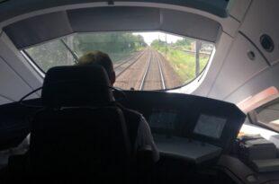 """Gruene wollen Inlandsfluege durch verbesserte Bahn obsolet machen 310x205 - Grüne wollen Inlandsflüge durch verbesserte Bahn """"obsolet machen"""""""