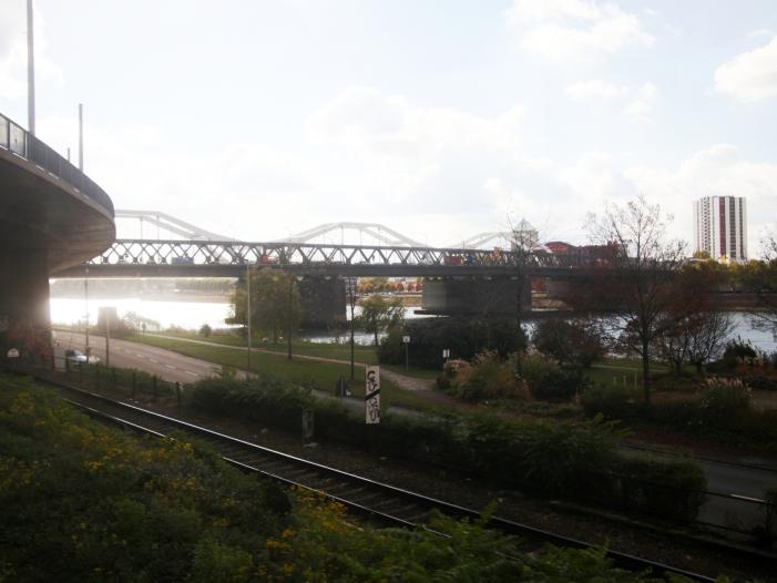 Photo of Grundwasser in Ludwigshafen teilweise radioaktiv belastet