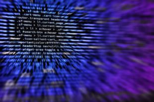 Hacker 310x205 - Mehrere Dax-Konzerne von Hackerangriff betroffen