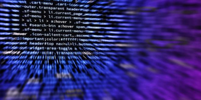 Hacker 660x330 - Mehrere Dax-Konzerne von Hackerangriff betroffen