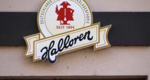 Halloren plant Einstieg ins Immobiliengeschaeft 310x165 - Halloren plant Einstieg ins Immobiliengeschäft