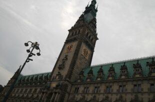Hamburgs Datenschutzbeauftragter sieht Sprachassistenten kritisch 310x205 - Hamburgs Datenschutzbeauftragter sieht Sprachassistenten kritisch