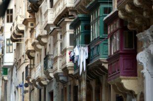 Hauspreise in der EU steigen weiter 310x205 - Hauspreise in der EU steigen weiter