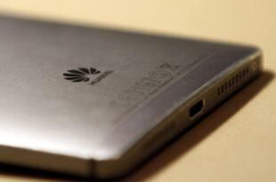 Huawei bereitet sich auf eingeschraenktes US Geschaeft vor 310x205 - Huawei bereitet sich auf eingeschränktes US-Geschäft vor