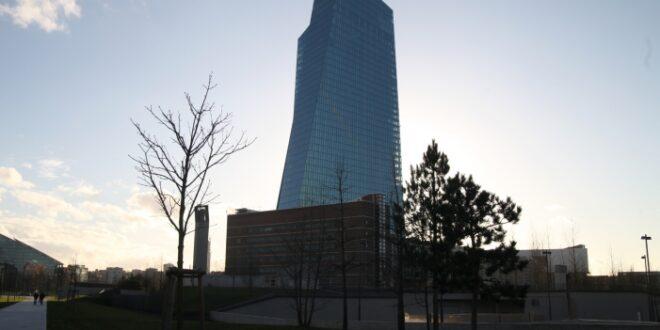 IfW Praesident erwartet strengere Bankenregulierung von EZB Chefin 660x330 - IfW-Präsident erwartet strengere Bankenregulierung von EZB-Chefin