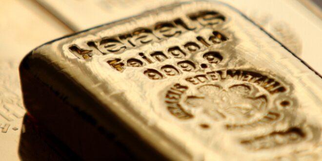 Interesse an Gold Investments nimmt zu Verbraucherschuetzer warnen 660x330 - Interesse an Gold-Investments nimmt zu - Verbraucherschützer warnen