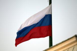 Ischinger Europa muss in Iran Krise auf Russland und China setzen 310x205 - Ischinger: Europa muss in Iran-Krise auf Russland und China setzen