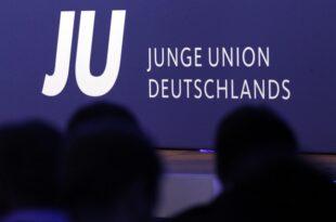 "JU verlangt kompletten Neustart der CDU Kommunikation 310x205 - JU verlangt ""kompletten Neustart"" der CDU-Kommunikation"