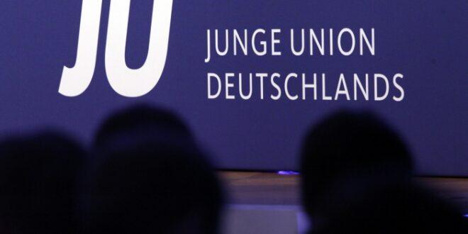 "JU verlangt kompletten Neustart der CDU Kommunikation 660x330 - JU verlangt ""kompletten Neustart"" der CDU-Kommunikation"