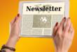Journalismus 110x75 - Unternehmerischer Journalismus – Schreiben mit Zukunft