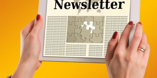 Journalismus 660x330 - Unternehmerischer Journalismus – Schreiben mit Zukunft
