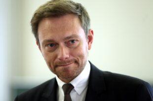 Junge Liberale kritisieren FDP Chef 310x205 - Junge Liberale kritisieren FDP-Chef
