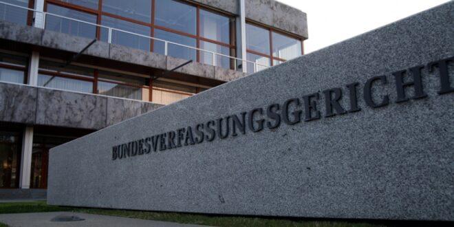 Karlsruhe Europaeische Bankenunion nicht verfassungswidrig 660x330 - Karlsruhe: Europäische Bankenunion nicht verfassungswidrig