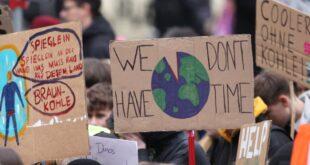 Klimaschutz spaltet deutsche Wirtschaft 310x165 - Klimaschutz spaltet deutsche Wirtschaft