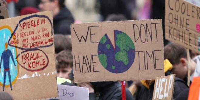 Klimaschutz spaltet deutsche Wirtschaft 660x330 - Klimaschutz spaltet deutsche Wirtschaft