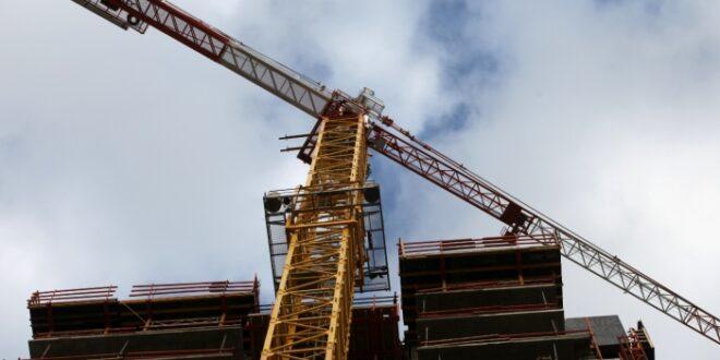 Kommunen 20.000 Baunormen Ursache von Wohnungsnot 660x330 - Kommunen: 20.000 Baunormen Ursache von Wohnungsnot