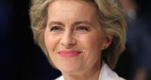 Kurz erwartet Wahl von der Leyens zur EU Kommissionschefin 310x165 - Kurz erwartet Wahl von der Leyens zur EU-Kommissionschefin