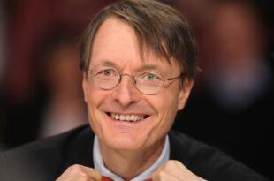 Lauterbach will Kassen Kostenerstattung von Homoeopathie verbieten 310x205 - Lauterbach will Kassen Kostenerstattung von Homöopathie verbieten