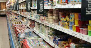 Lebensmittelwirtschaft haelt Nutri Score fuer juristisch angreifbar 310x165 - Lebensmittelwirtschaft hält Nutri-Score für juristisch angreifbar