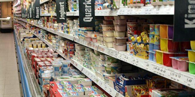 Lebensmittelwirtschaft haelt Nutri Score fuer juristisch angreifbar 660x330 - Lebensmittelwirtschaft hält Nutri-Score für juristisch angreifbar