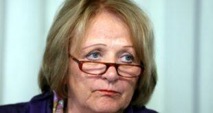 Leutheusser Schnarrenberger kritisiert Behoerden im Fall Luebcke 310x165 - Leutheusser-Schnarrenberger kritisiert Behörden im Fall Lübcke