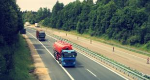 Logistik 310x165 - Die Logistikbranche zählt zu den Globalisierungsgewinnern