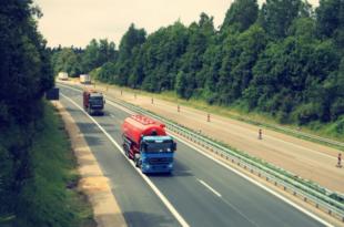 Logistik 310x205 - Die Logistikbranche zählt zu den Globalisierungsgewinnern