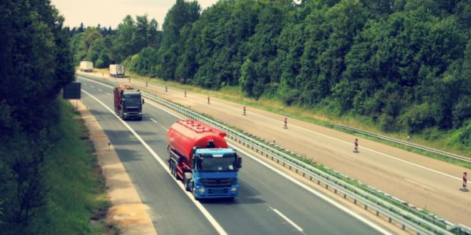 Logistik 660x330 - Die Logistikbranche zählt zu den Globalisierungsgewinnern