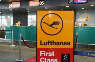 Lufthansa prueft Holding Struktur 310x205 - Lufthansa prüft Holding-Struktur