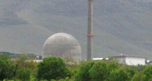 Luxemburg warnt Iran vor Urananreicherung 310x165 - Luxemburg warnt Iran vor Urananreicherung