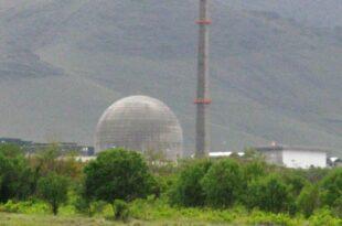 Luxemburg warnt Iran vor Urananreicherung 310x205 - Luxemburg warnt Iran vor Urananreicherung