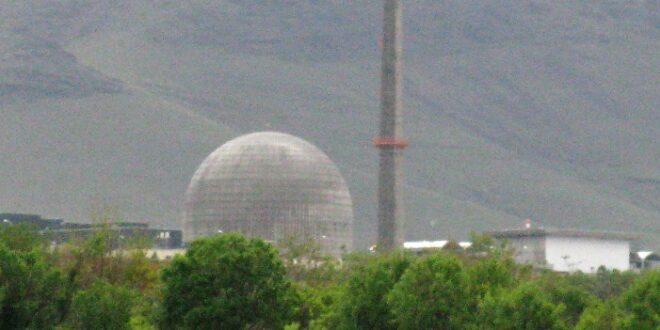 Luxemburg warnt Iran vor Urananreicherung 660x330 - Luxemburg warnt Iran vor Urananreicherung