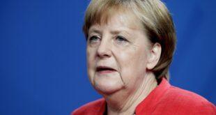 Merkel kuendigt Entscheidung im Klimakabinett fuer September an 310x165 - Merkel kündigt Entscheidung im Klimakabinett für September an